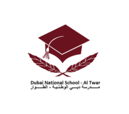 khda approved training institutes in Dubai